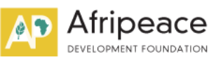 Afripeace Foundation